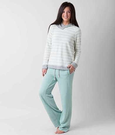 BKE lounge Fleece Sweatpant