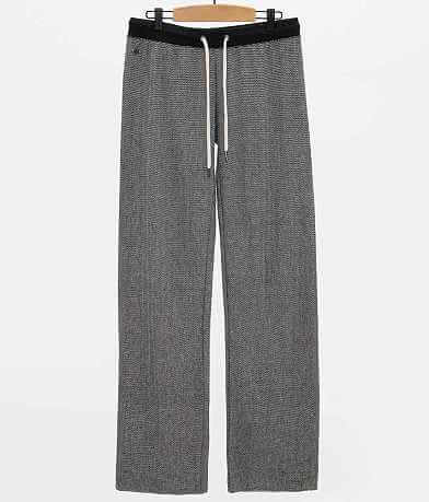 Fade by BKE French Terry Sweatpant