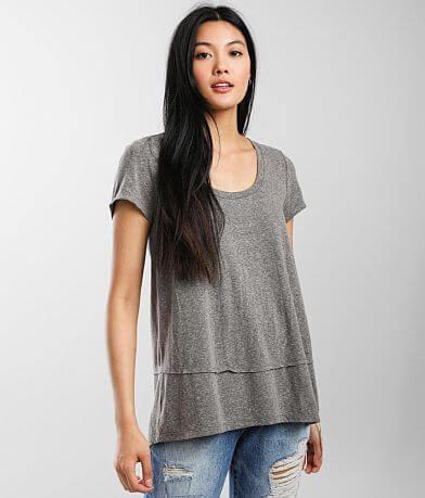 BKE Triblend T-Shirt