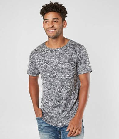 Nova Industries Marled T-Shirt