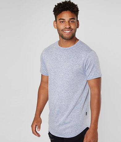 93f65fcb Nova Industries Long Body T-Shirt