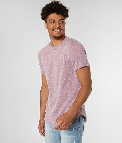 Nova Industries Long Body T-Shirt