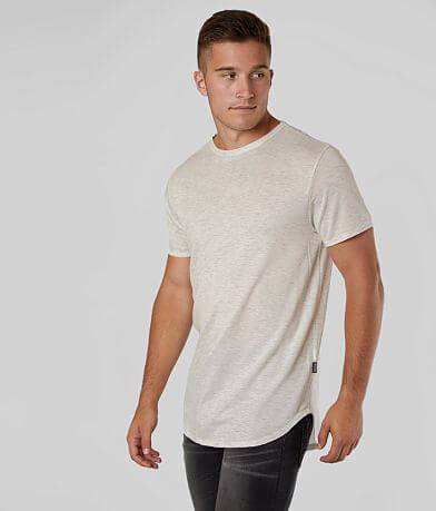 Nova Industries Marled T-Shirt
