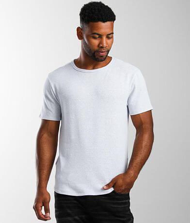 Nova Industries Nubby Long Body T-Shirt
