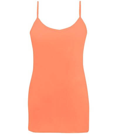 BKE Two-Way Basic Tank Top