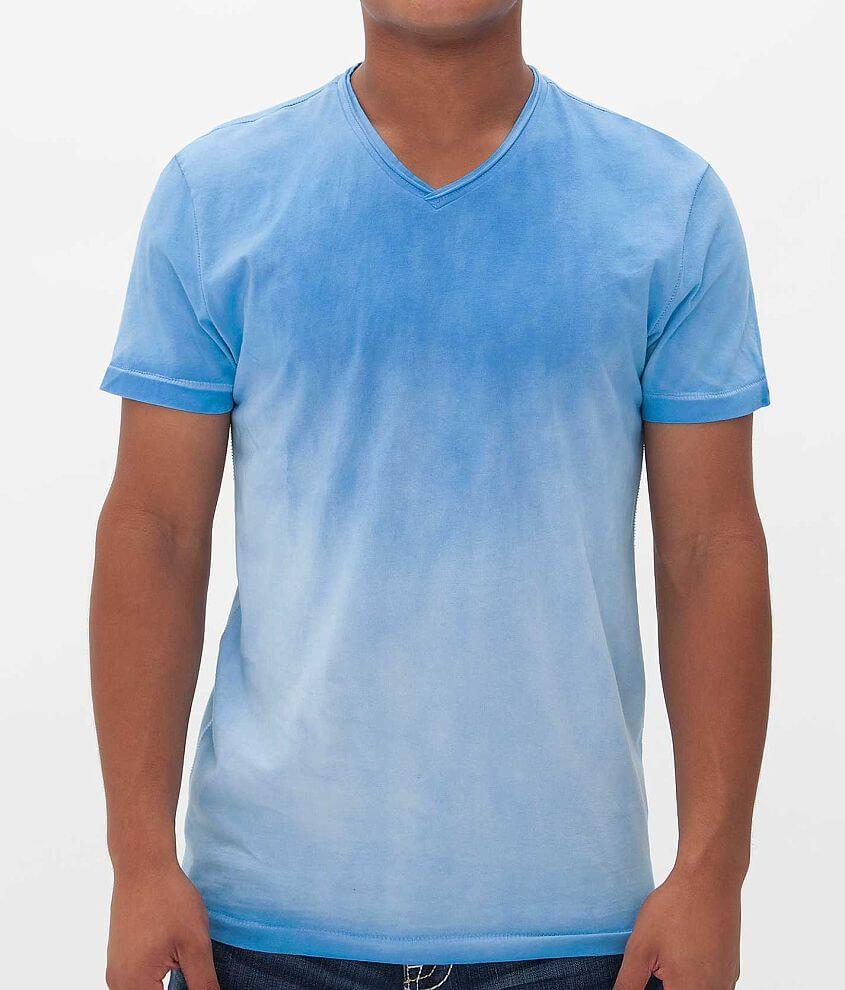 BKE Carter T-Shirt front view
