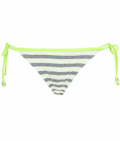 Gossip Collection Double Dare Swimwear Bottom