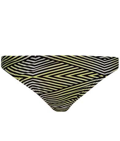 adidas Diamond Swimwear Bottom