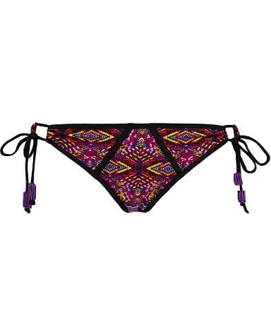 Bikini Lab The Bright Album Swimwear Bottom