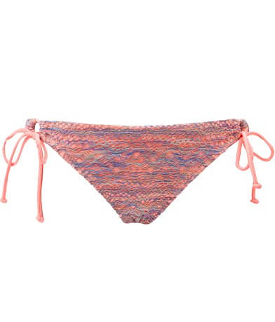 Hobie Eye Of The Wind Swimwear Bottom