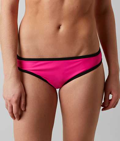 Hobie Neon Swimwear Bottom