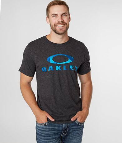 Oakley Give-Back T-Shirt