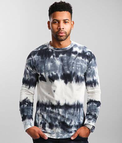 Super Massive Tie Dye T-Shirt