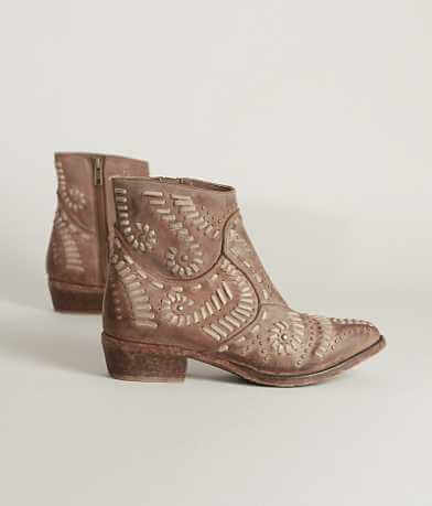 Matisse Fiesta Ankle Boot