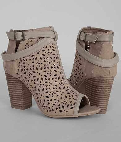 BKE sole Ophelia Shoe