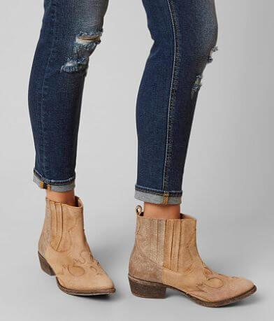 Matisse Revel Ankle Boot