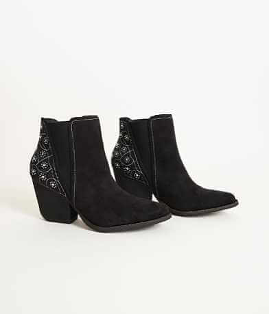 Coconuts Tracy Ankle Boot