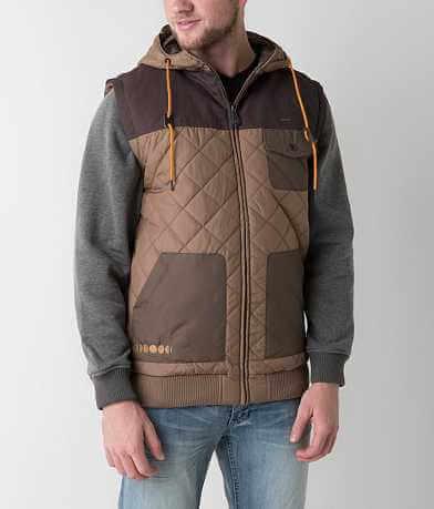 Matix The Masons Jacket