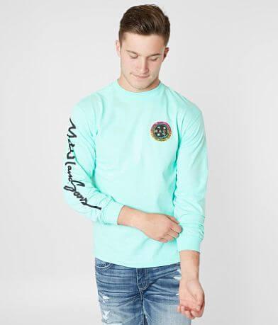 Maui & Sons Surf Co T-Shirt
