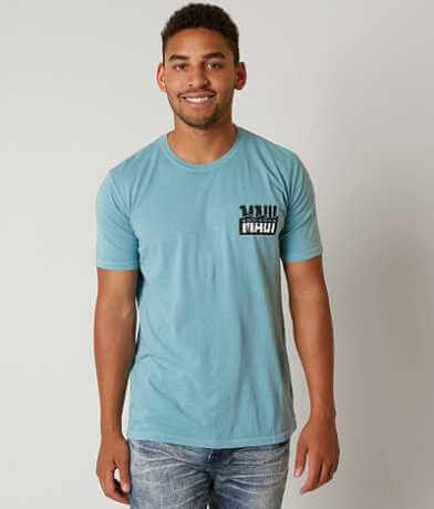 Maui & Sons Out Of Water T-Shirt