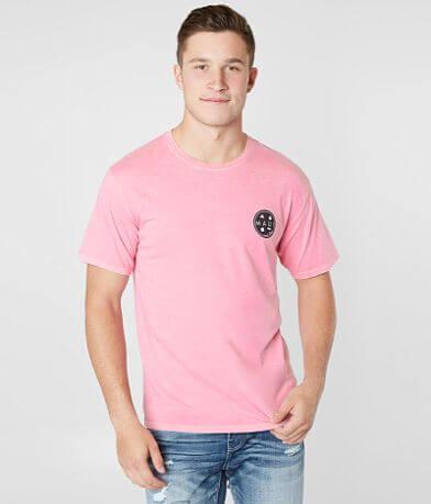 Maui & Sons Retro Cookie T-Shirt