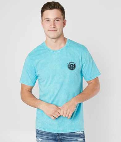 Maui & Sons Kali Style T-Shirt