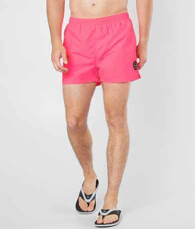 Maui & Sons Party Rocker Boardshort