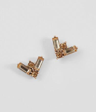 BKE Glitz Earring