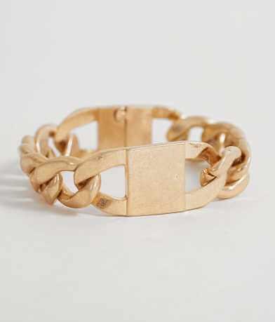 BKE Chain Link Bracelet