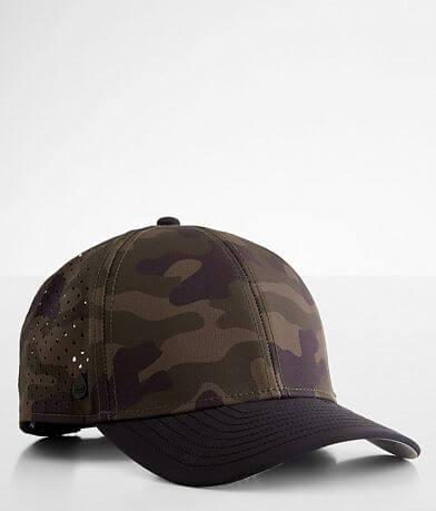 Melin™ A-Game Hydro Stretch Hat