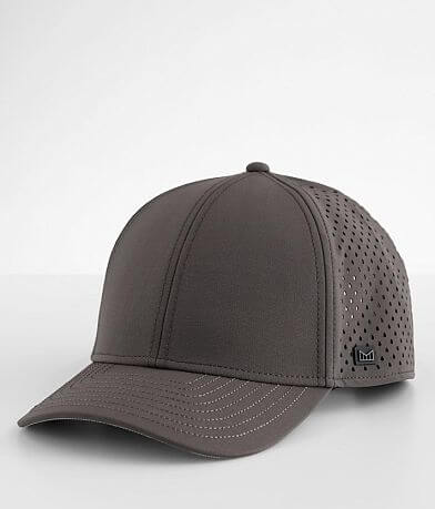 Melin™ A-Game Hydro Stretch Hat