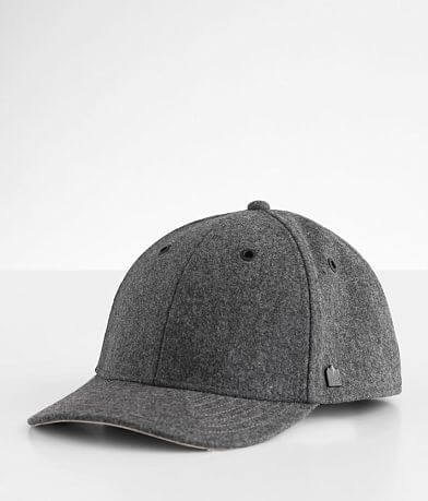 Melin™ A-Game Thermal Hat