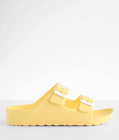 BKE Casual Sandal