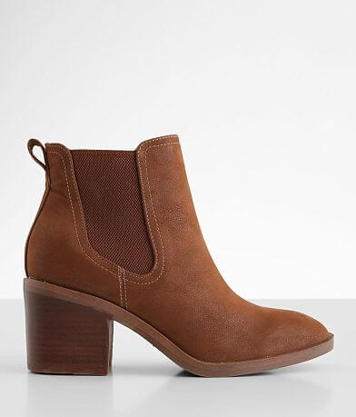 Mia Emersyn Ankle Boot