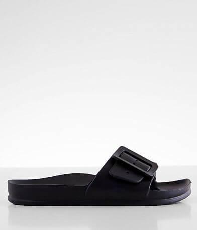 Mia Fiji Strappy Sandal