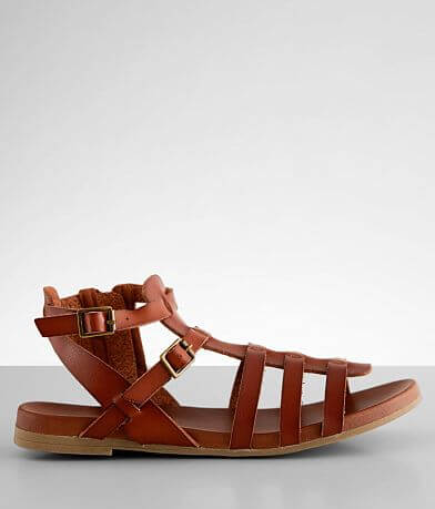 Mia Romma Sandal