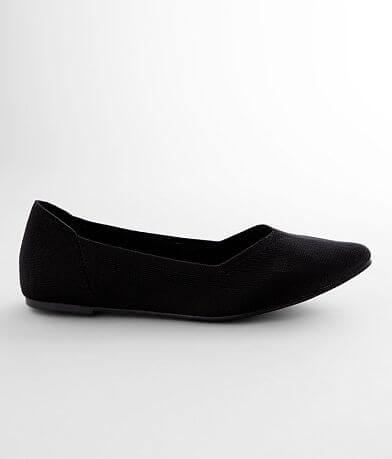 Mia Kerri Slip-On Shoe