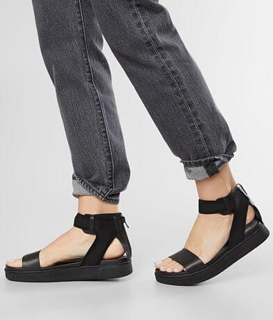 Mia Reed Strappy Sandal