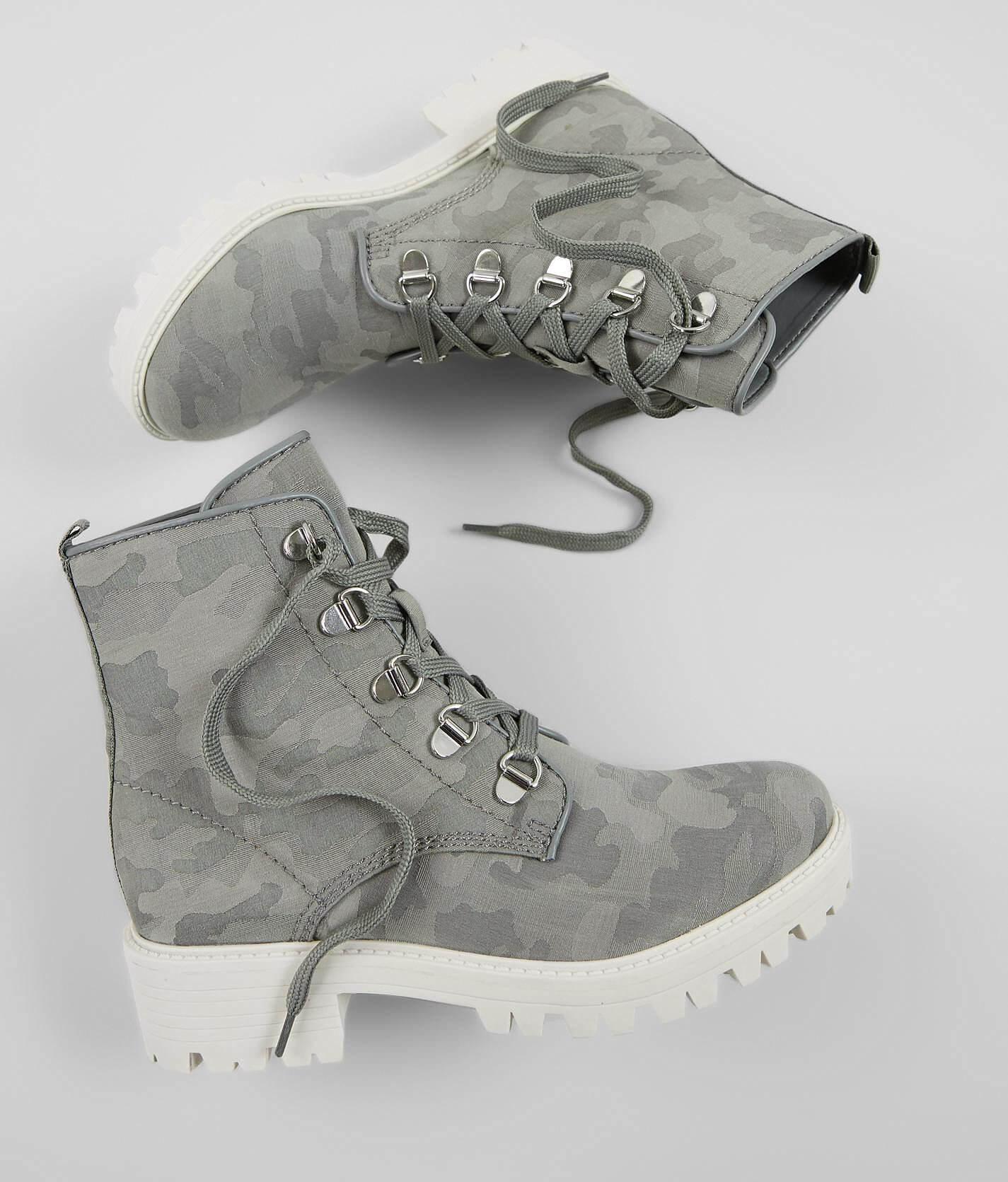 Women S Boots Booties Western Boots Buckle