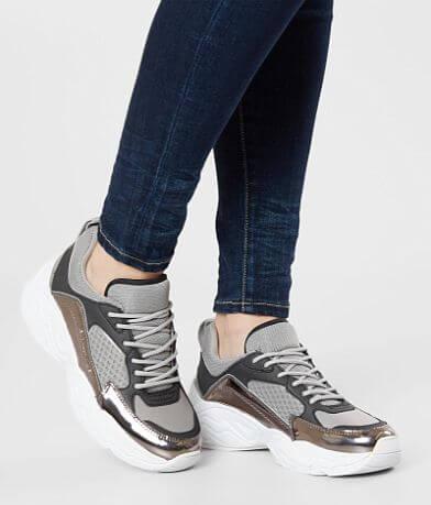 KENDALL + KYLIE Focus2 Shoe