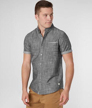 Departwest Marled Shirt
