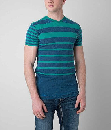BKE Matson T-Shirt