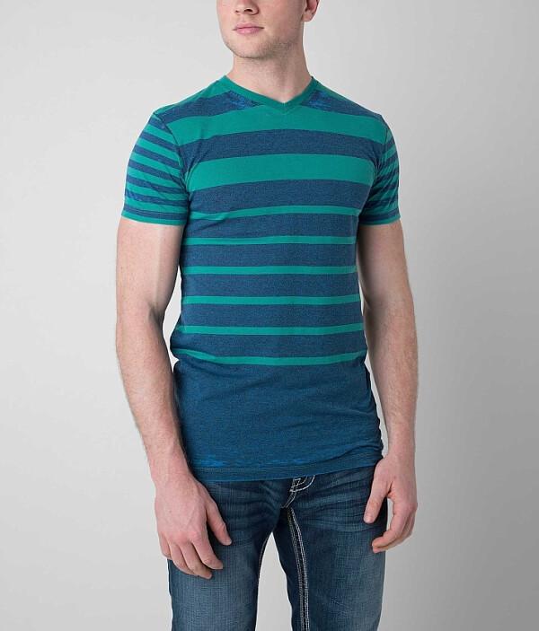BKE Matson T T Shirt Matson BKE Matson BKE Shirt ZqPH7Hx