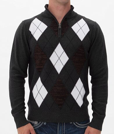 BKE Jamestown Sweater