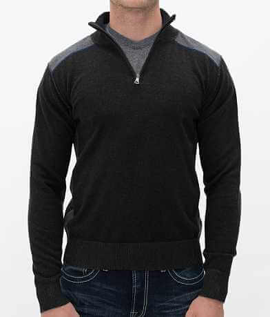 BKE Bingen Sweater