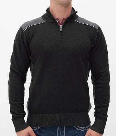 BKE Bingen Sweater