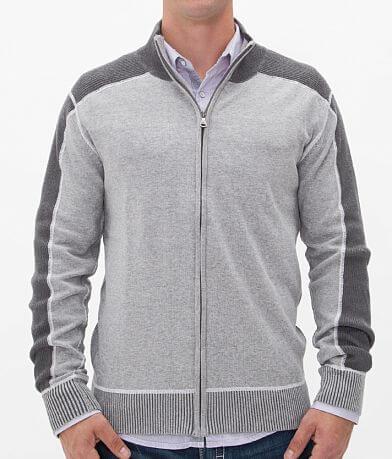 BKE Vernon Sweater