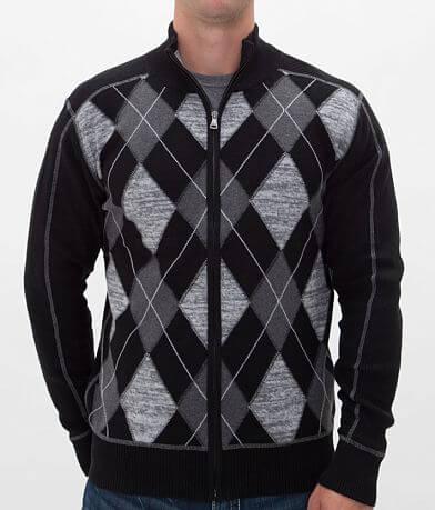 BKE Watertown Sweater