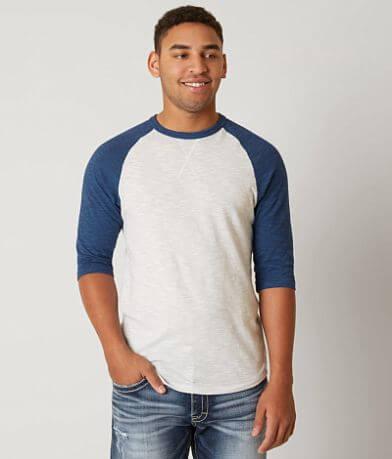 BKE Hughes T-Shirt