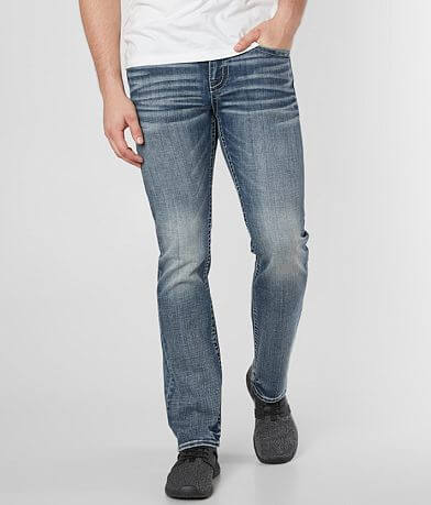 62e5a4aae1b BKE Alec Straight Stretch Jean